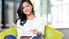 6 things to know about private student loans