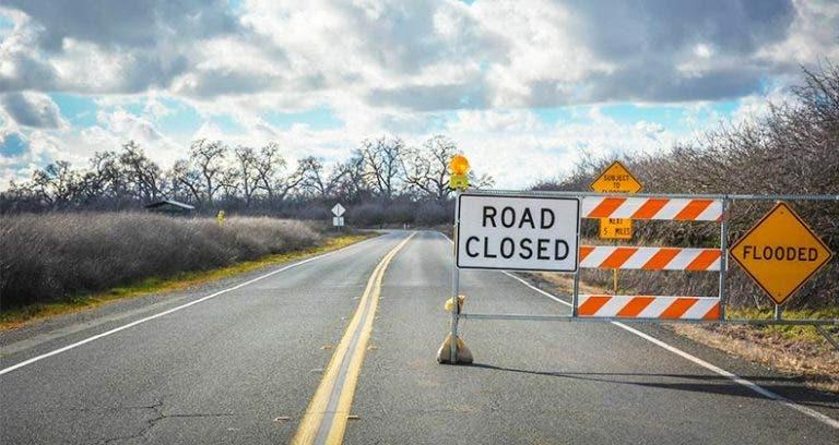 Caution! Avoid these 6 financial roadblocks