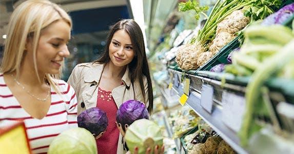 Split a membership © nd3000/Shutterstock.com