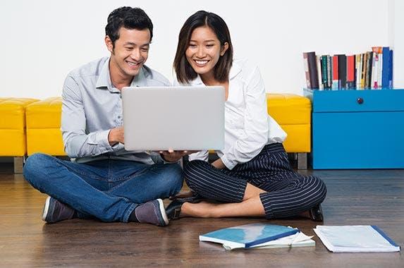 Revise annually | Mangostar/Shutterstock.com