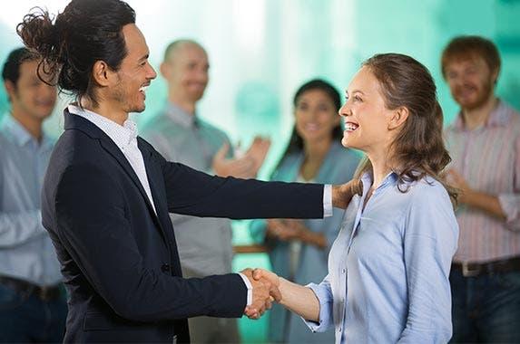 Get help | Mangostar/Shutterstock.com