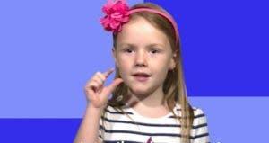 Kids explain the stock market | Bankrate