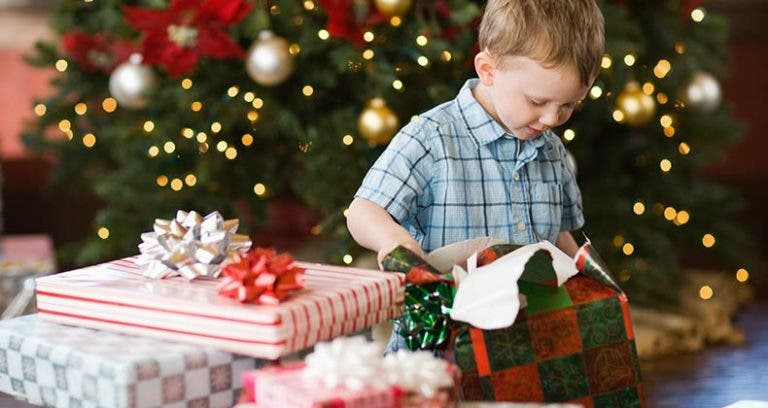 What we can learn from holiday credit card spending