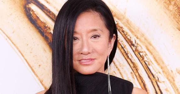 Vera Wang Net Worth on Money Management Tips
