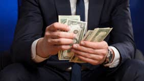 Want structured settlement cash now?  Not so fast!