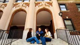 4 ways to cut college housing costs