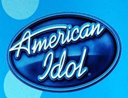 What does it cost to be on 'Idol'?