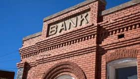 3 questions on bank account levies answered