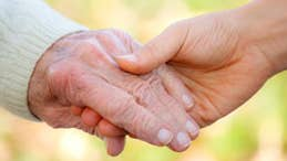 reasons to sign caregiver agreement