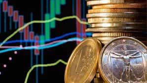 International stocks = investing success