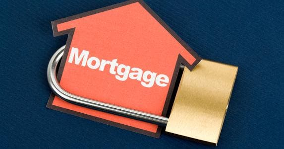 5 Questions About Rate Locks Answered Mortgage Basics