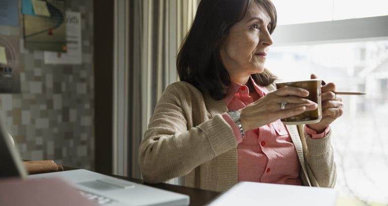 How to protect inheritance from creditors