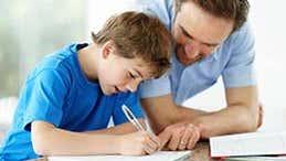 5 ways to give kids an academic advantage
