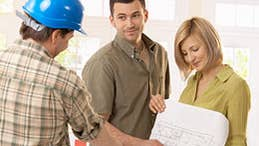 6 ways to smooth contractor relationships