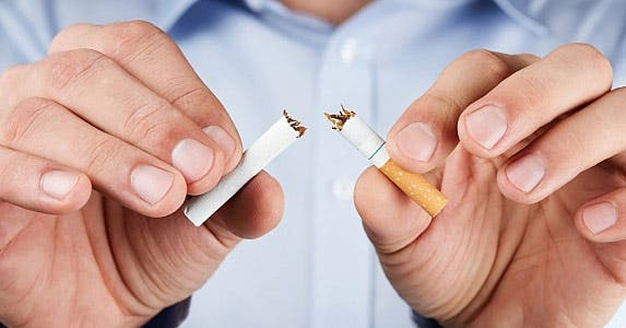 Loosen the grip of vices © rangizzz / Fotolia