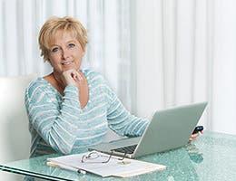 Find your fit © Dominique Lavoie/Shutterstock.com