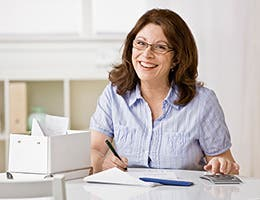 Consider the costs © AVAVA/Shutterstock.com