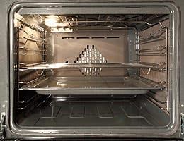 Appliances © ppart/Shutterstock.com
