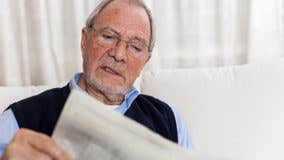 Tips for investing late in life