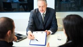 Prevent runaround from mortgage servicer