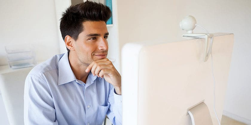 9 Tips to Nail A Virtual Interview
