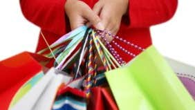 6 common holiday budget busters