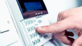 Savings challenge: Are cheap home security measures a safe bet?