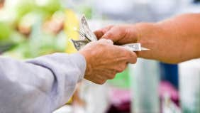 Bankrate survey: Is cheaper gas helping your bottom line?
