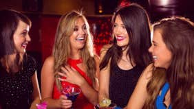 9 ways to cut the cost of a bachelorette party