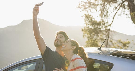 5 travel tips to avoid on a road trip | CaiaImage/Getty Images