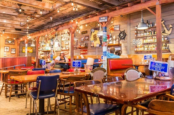 landry restaurants essay Landry's restaurants in houston, tx things to do places to stay destinations  restaurants about pa facts and history pa civil war 150 film in pa link to us.