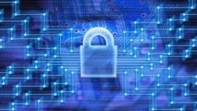 The 5 top data breaches in February