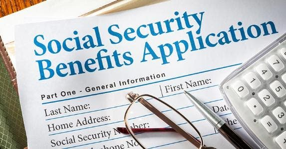 Image result for social security