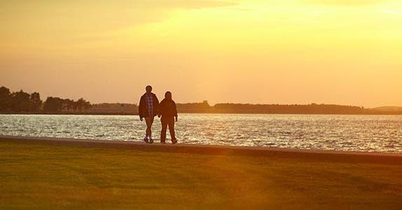 10 inexpensive beach destinations | Destination Toledo CVB