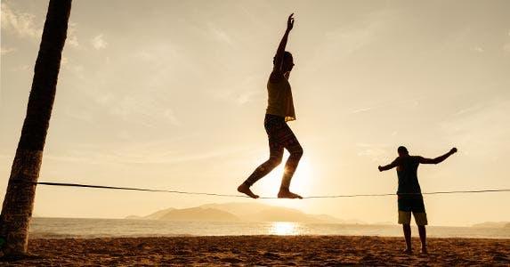 What's a junk bond? © shevtsovy/Shutterstock.com