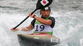6 Rio Olympics athletes with odd day jobs