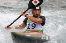 Kazuki Yazawa   Jamie Squire/Getty Images