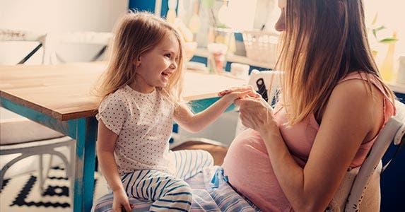 Pump up you savings account   Maria Evseyeva/Shutterstock.com