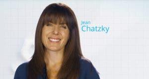 Jean Chatzky   Jean Chatzky