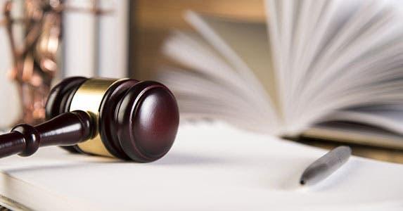 Review your public records © JacobSt/Shutterstock.com