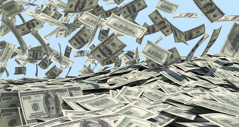 Cash cow loans baton rouge la image 8