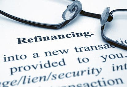 Questions To Ask Before A Refinance