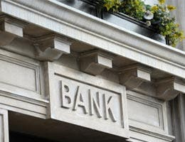 Beware of new bank fees