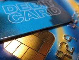 New debit card fees are coming