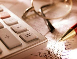 Banks levy new overdraft fees