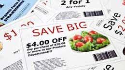 Coupon clubs: Save a buck at a coupon swap