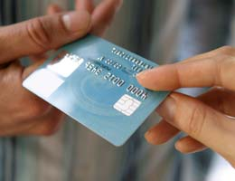 Debit card fees may be on the way