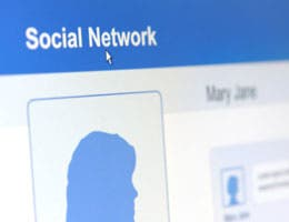 Don't take social media offers at face value