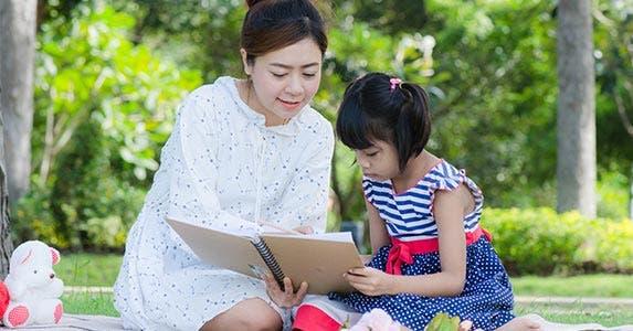 529 plan | Mongkol Rujitham/Shutterstock.com
