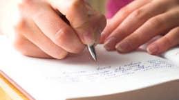 Rom-com money tips: 'Bridget Jones's Diary'